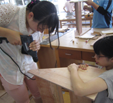 鹿児島第一リハビリ専門学校5