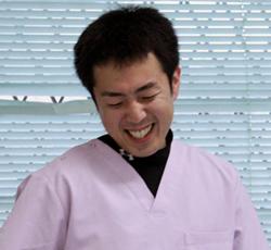 中村さんイメージカット1