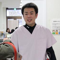 中村さんプロフィール写真
