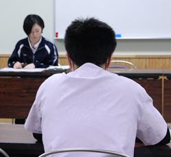 中村さん症例報告会参加