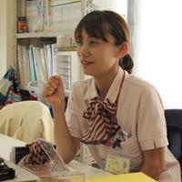 山口さんインタビュー2