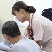 山口さんインタビュー4
