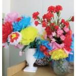 gallery-flower