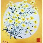 gallery-flower2
